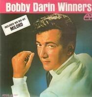 Bobby Darin - Winners