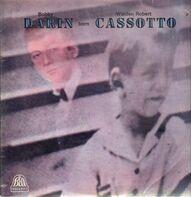 Bobby Darin - Bobby Darin Born Walden Robert Cassotto