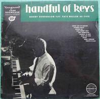 Bobby Henderson - Handful Of Keys