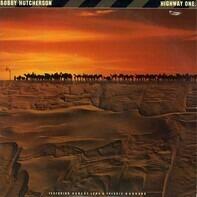 Bobby Hutcherson - Highway One