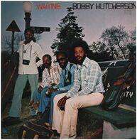 Bobby Hutcherson - Waiting