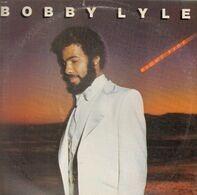 Bobby Lyle - Night Fire