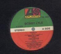Bobby Lyle - Tropical