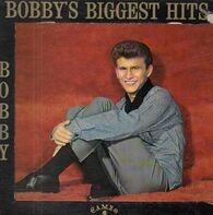 Bobby Rydell - Bobby's Biggest Hits