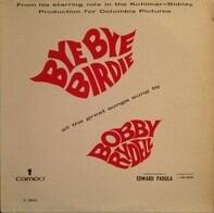 Bobby Rydell - Bye Bye Birdie