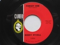Bobby Rydell - Forget Him