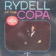 Bobby Rydell - Rydell at the Copa