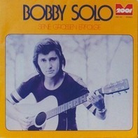 Bobby Solo - Seine Großen Erfolge