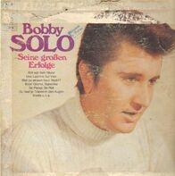 Bobby Solo - Seine Grossen Erfolge