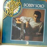 Bobby Solo - The Original