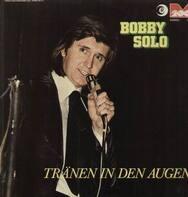 Bobby Solo - Tränen In Den Augen