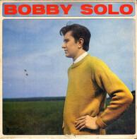 Bobby Solo - Bobby Solo
