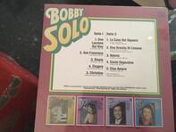 Bobby Solo - Original Bobby Solo