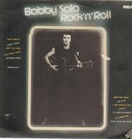Bobby Solo - Rock'n'Roll