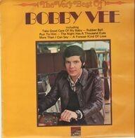 Bobby Vee - The Very Best Of Bobby Vee