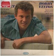 Bobby Vinton - Blue on Blue