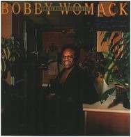 Bobby Womack - Home Is Where the Heart Is