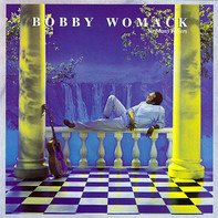 Bobby Womack - So Many Rivers