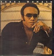 Bobby Womack - I Don't Know What the World Is Coming To