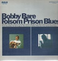 Bobby Bare - Folsom Prison Blues