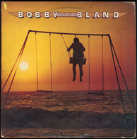Bobby Bland - Come Fly with Me