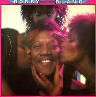 Bobby Bland - I Feel Good, I Feel Fine