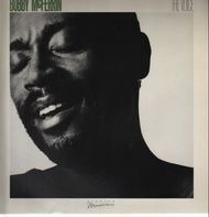 Bobby McFerrin - The Voice