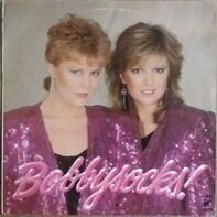 Bobbysocks - Bobbysocks