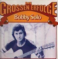 Bobby Solo - Die Grossen Erfolge