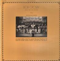 Bob Crosby And His Orchestra - 1946