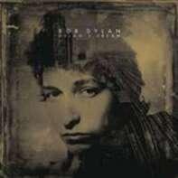 Bob Dylan - DYLAN'S DREAM