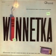 Bob Haggart And His Orchestra - Big Noise from Winnetka