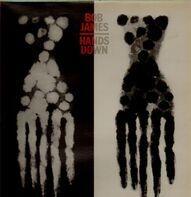 Bob James - Hands Down