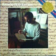 Bob James - Rameau
