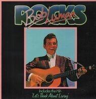 Bob Luman - Bob Luman Rocks
