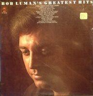 Bob Luman - Bob Luman's Greatest Hits