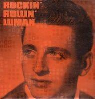Bob Luman - Rockin' Rollin' Luman, Vol. 4