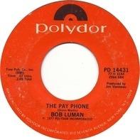 Bob Luman - The Pay Phone