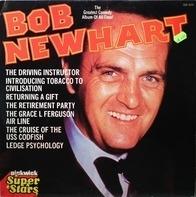 Bob Newhart - Bob Newhart