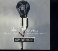 Bobo & The London Session Orchestra - Black Hole Sun