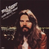 Bob Seger & The Silver Bullet Band - Stranger in Town