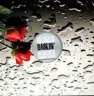 Bob Sinclar - Darlin'