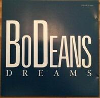 Bodeans - Dreams (Remix)