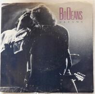 BoDeans - Dreams