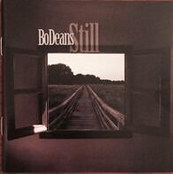 BoDeans - Still