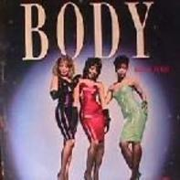 Body - Middle Of The Night
