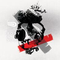 Body & Soul - Shipwrecked EP 2