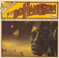 Bo Hansson - Reflection - Best Of Bo Hansson