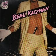 Bo Katzman - The Kat