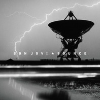 Bon Jovi - Bounce (lp Remastered)